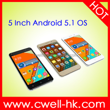 Original Unlocked Mobile Phone One M7 , One X , One S, One SV, One V, One Mini, One M8, One Plus One