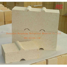 Insulation Mullite Brick/Klinker Insulating Brick