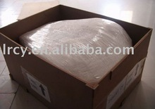 packing wood case of XTR-4880C A1 digital inkjet pad flatbed flyer banners printer