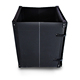 Wholesale Storage Pp Packaging Plastic Folding Box