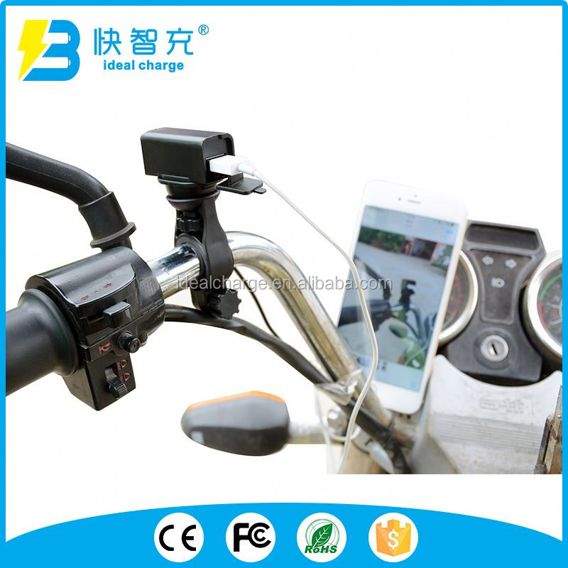 36.5v 1.75a electric biycle charger