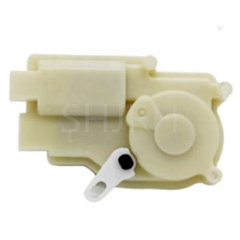 74896-S6M-<strong>A01</strong> door lock actuator for <strong>acura</strong>