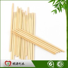 BBQ mini skewer sticks for kids
