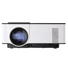 Lowest Price VS-314 Mini <strong>Projector</strong> 1500ANSI LM LED 800x480 WVGA Multimedia Video <strong>Projector</strong> 1.2-5m mini led <strong>projector</strong>