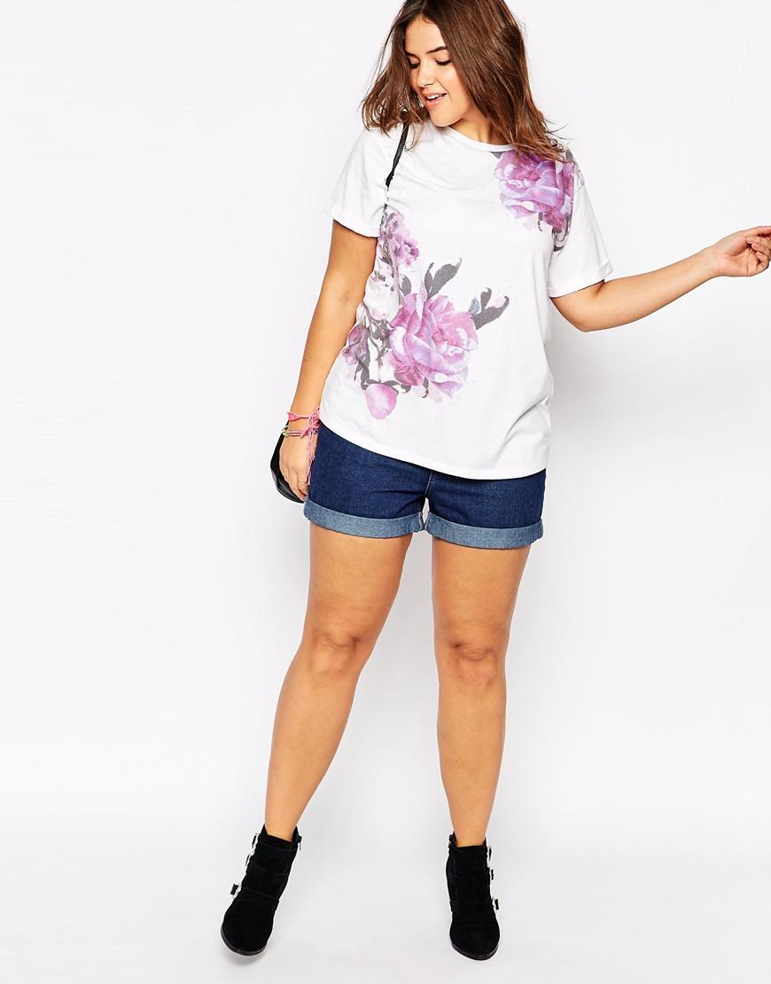 Very Cheap 1 Dollar T Shirts/Plus Size T Shirt, View 1 ...