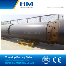 Deep Foundation Rotary Drives Oscilators Double Wall Drill Casing