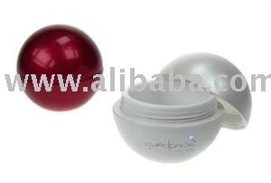 PT-0057 - 40ml Spherical Jar
