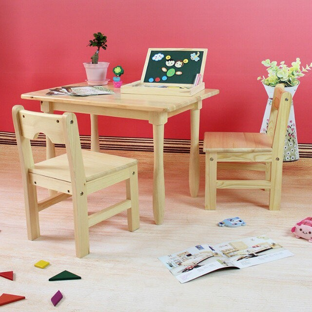 Mobili per giocattoli design casa creativa e mobili - Tavolo e sedie bambini ...