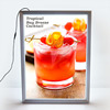 /product-detail/aluminum-snap-frame-led-poster-display-illuminated-light-frame-62169989381.html