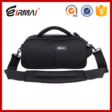 Black Camera Bag Camera Case Video Film Photography