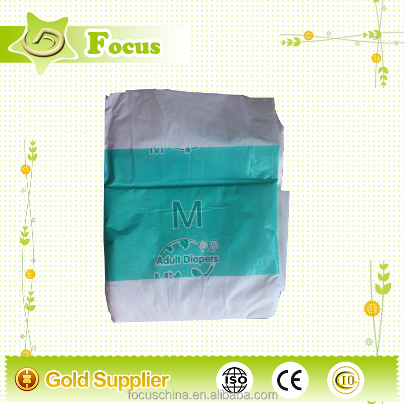 comfort and safty cute diaper adult,Disposable Adult Diaper Manufacturer for Elderly Old People