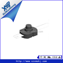 spring limit switch suns limit switch