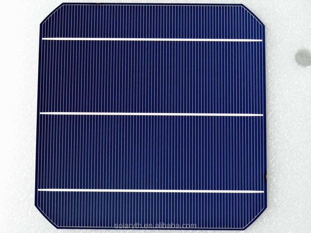 buy mono-crystalline solar cells and buy polycrystalline celdas solares,solar cell stringer