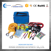 Professional Vehicle Emerg Blanket Emergency Vehicle Emerg Kit