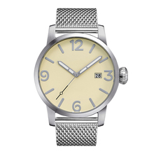 Factory direct supply classic brand watch