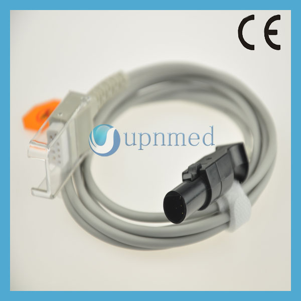 Dixtal extension cable wire,spo2 adapter cable