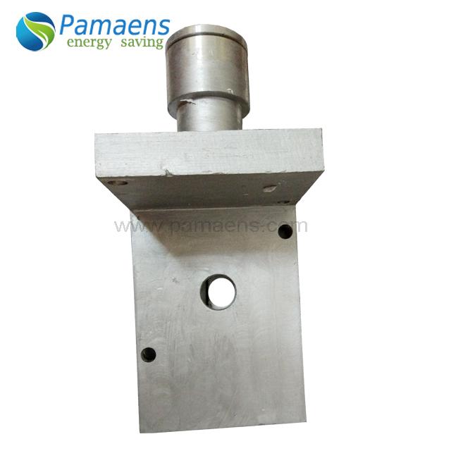 grzejnik z odlewu aluminiowego