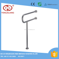 Promotional Bathroom Hanrail, Handicap Toilet Handrails