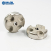 /product-detail/sintered-alloy-metal-parts-powder-metallurgy-products-60718095341.html