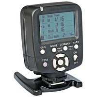 YONGNUO YN560-TX YN560TX for Canon Flash Transmitter Provide Remote Manual Power Control for CANON