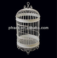 PF-PC42 bamboo bird cages for sale