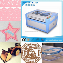 air cooling 3d laser crystal glass engraving machine