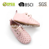 Wholesale Kid Casual Shoes For Children