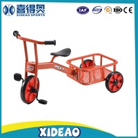 2016 new design children tricycle for ride