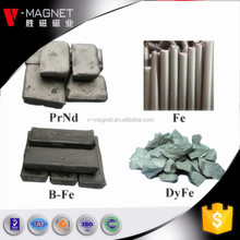 Best Selling Customized Sintered Permanent Neodymium Water Filter Magnet