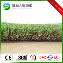 Latest Technology Natural Looking Family Garden Grass