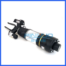 4 matic aire suspension amortiguadores puntal amortiguador para mercedes-benz w211 A2113209613