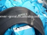 Motorcycle tyre and Tube 225-14