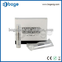 Wholesale cheap price boge sr clearomizer