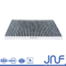 Cabin filter best selling products in europe