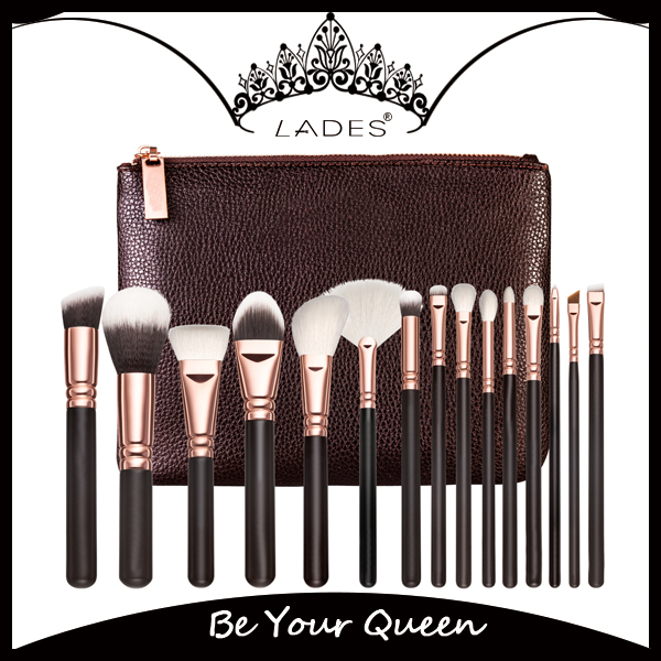 Private Label Makeup Brush Products - Private Label Makeup Brush ...