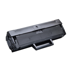 compatible for samsung mlt-d111L toner cartridge