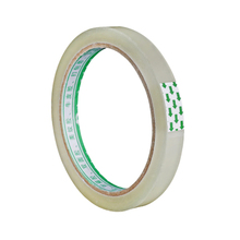 brand names BOPP self adhesive sealing tapes