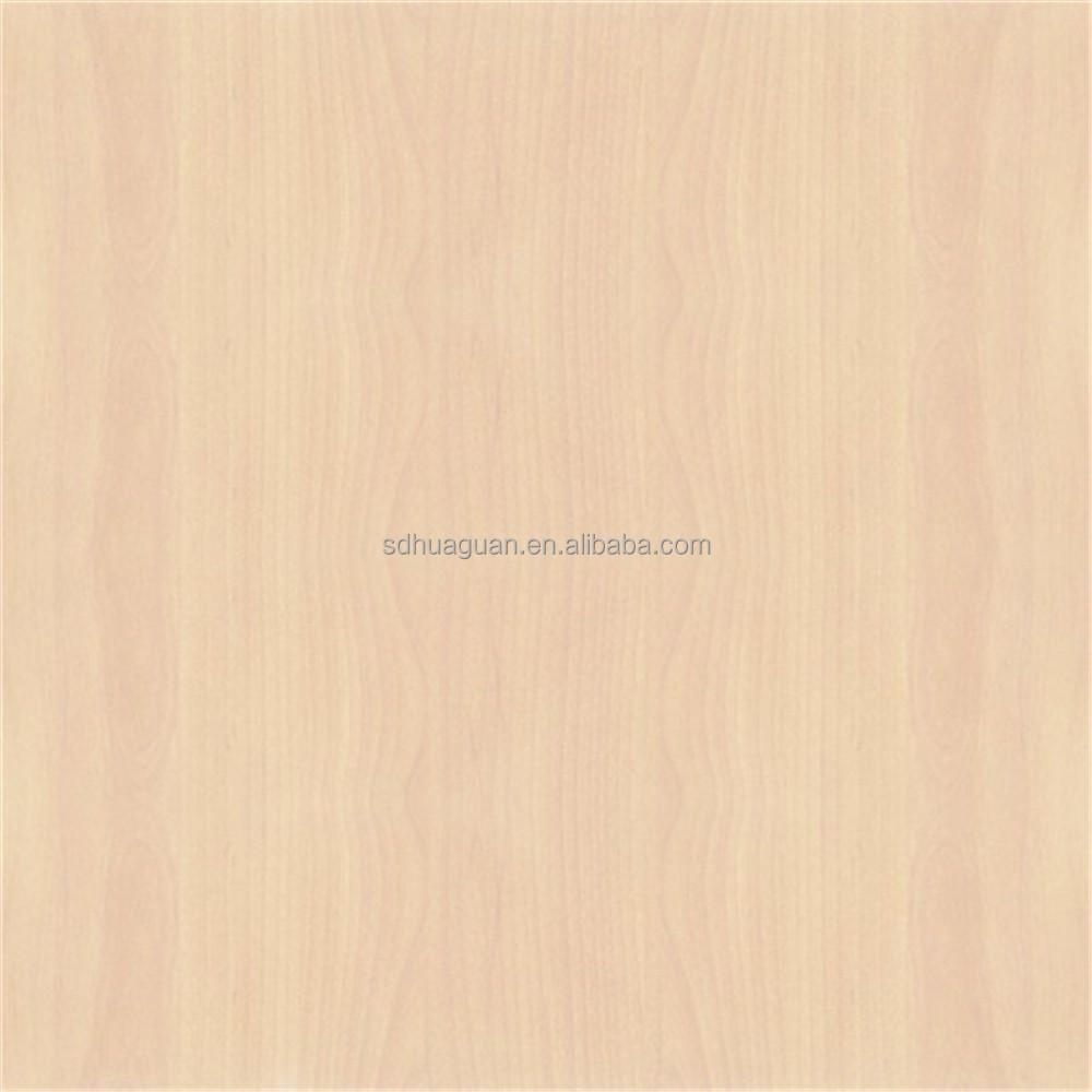 Alta calidad grueso arce canadiense chapa de madera for Madera maple