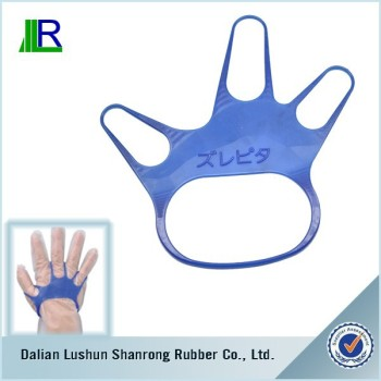 2015 new product glove tighteners for fixing