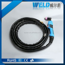cd stud torch, portable welding machine price, inverter type welder\/welding machine