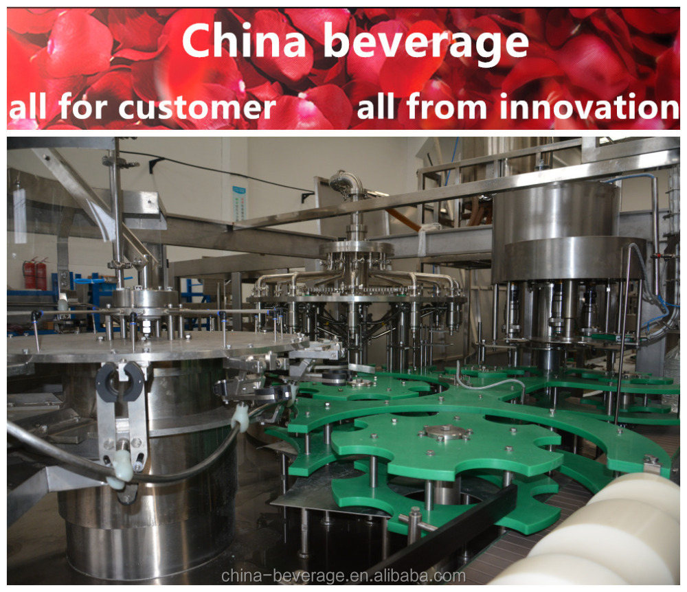 Factory direct price electrical control flavored water machine manufacturer