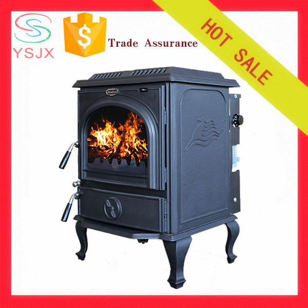 Multi Fuel Coal Wood Burning Stoves And Fireplaces Buy