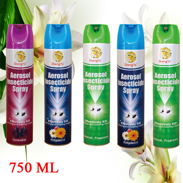 Eco-Friendly Feature and Traps Pest Control Type fly insect killer