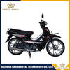 Top quality 110cc/125cc Air-Cooled Motorbike DREAM110