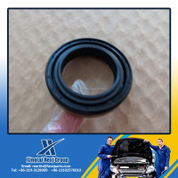 shaft seal high temperature resistance NBR oil seal 45-70-14/17