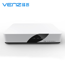 ODM/OEM Google Android TV Box /MK808 Rockchip3188 Quad Core 2GB/8GB Android4.2