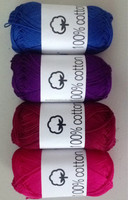 50% cotton 50% acrylic yarn,yarn dyed cotton fabric