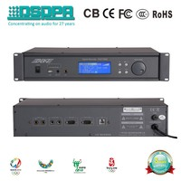 ZABKZ PA2179S pa system digital video recorder