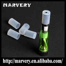 wholesale alibaba customized mellow wholesale alibaba customized mellow 500puffs disposable drip tips