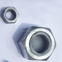 GeCheng China Manufacturer High Quality Anti